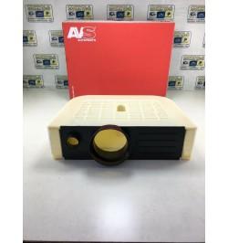 FILTRO ARIA AVS RMA031A AUDI Q7 (4MB) (04/15) 3.0 TFSI - 3.0 TDI - 2.0 TFSI