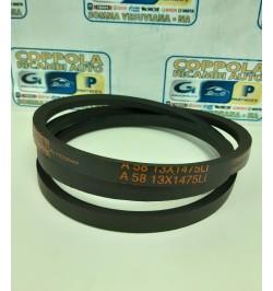 CINGHIA A58 13X1475