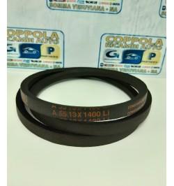 CINGHIA A55 13X1400