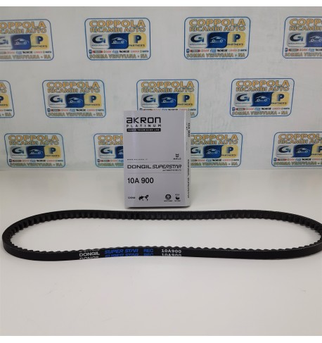 CINGHIA 10A900 10X900