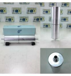 FILTRO GASOLIO CARBURANTE BLUE PRINT ADV182343 AUDI A6 2.0 TDI A7 3.0 TDI