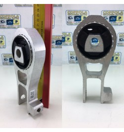 SUPPORTO MOTORE FIAT 500X 1.4 /CROSS (140CV) 1.6(110CV)1.3 MJTD/2.0 4X4 52004316